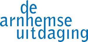 Arnhemse uitdaging